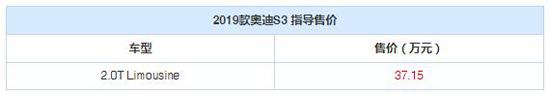 QQ截图20181026123548.jpg