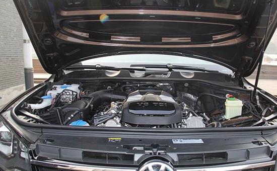 car_650_433_2949D2804C754DE4925062A210B4DDD5.jpg