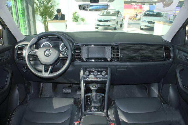 car_650_433_326ECF072D0069E40EAF1789365AE7AD.JPG