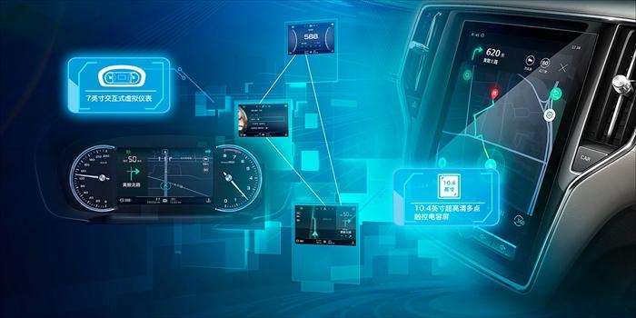 a 互联网汽车智能系统3.0-基于AliOS的斑马智行解决方案 (1).jpg