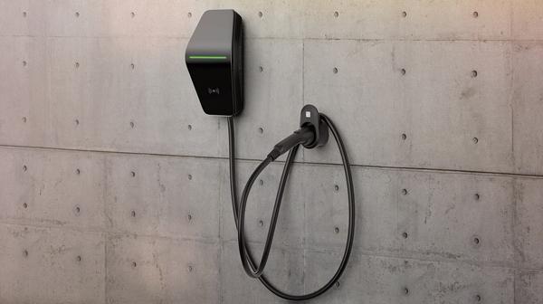 4.全新奥迪A6L TFSI e为用户提供了便捷的充电解决方案.jpg
