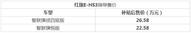 QQ截图20200629174540.png
