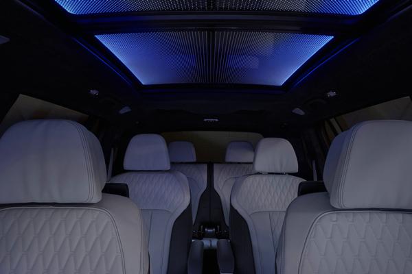 10. 创新BMW X7星空全景天窗.jpg